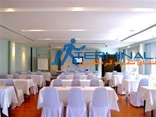 files_hotelPhotos_48430_120702161630935_STD[81c1cfedd9fa18492ff5b3b53a24a862].jpg (312×235)